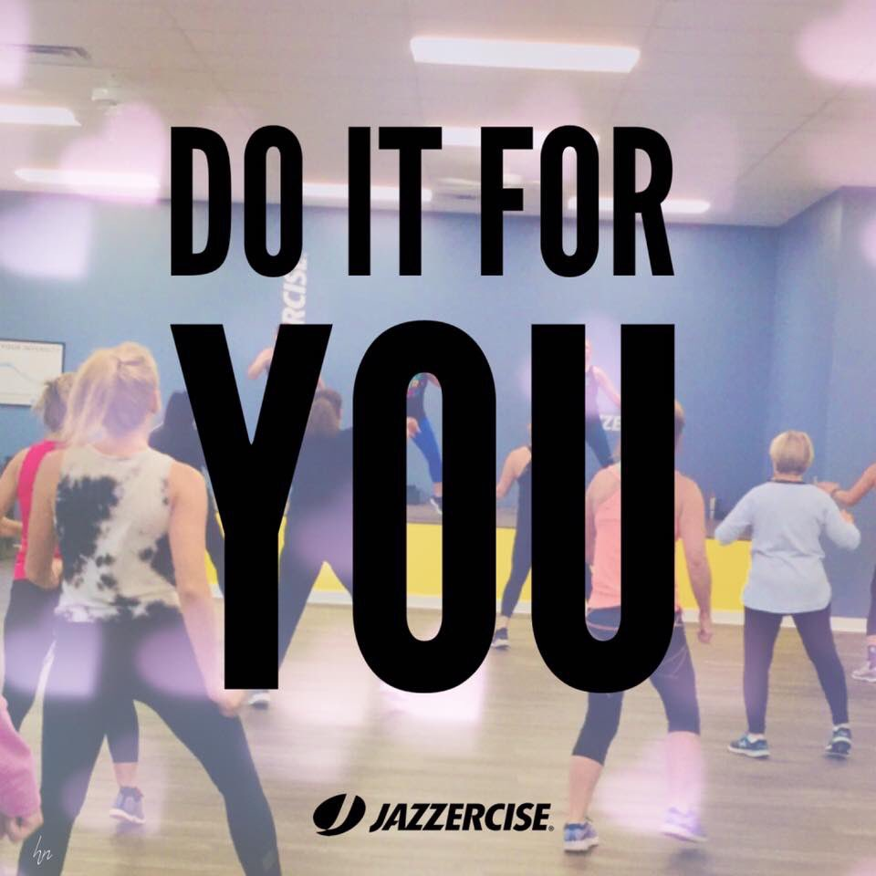 #TuesdaysWorkoutTip #DoThisForYou #OnlyTheNewbieOnce #ThisIsYourTime #ThisIsJazzercise #RestOf2019For2019  #HotMoves, #KillerBeats, #Fitness #Friendship & #Fun #Dancing👟#Sweating💦 #MakingMuscle💪 . . . 7.00pm #LegacyLo with Liza http://jcls.jazzercise.com/facility/jazzercise-bexleyheath-st-thomas-more-rc-church-hall…  http://jazzercise.net/uk/LondonEssexKent…
