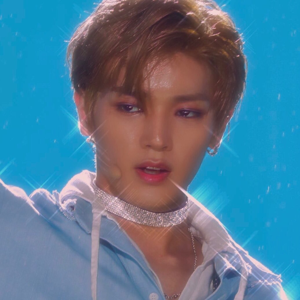 Taeyong just know that all #tyongf love you and you are the best leader anyone could ever have. I will continue to love you and everything you do. EVEN IF EYE- #thankyoutaeyong #thankyounct #superm