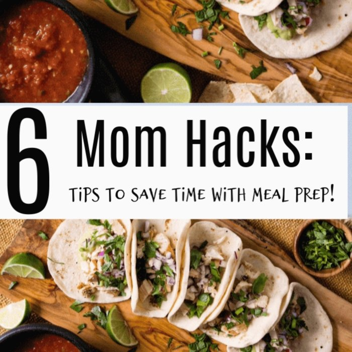 Mom Hacks: 6 Tips To Save Time With Meal Prep   http:// bit.ly/2IhkH8q      #30minutemeals #ozdebtfreecommunity #quickandeasyfood #quicklunch #balancedmeal #budgetmeals #healthymeals #weeknightdinner #healthyeats #foodfuel #foodprepping #healthyoptions #eatgoodfeelgood #whatson<br>http://pic.twitter.com/XAkqHYCQDm