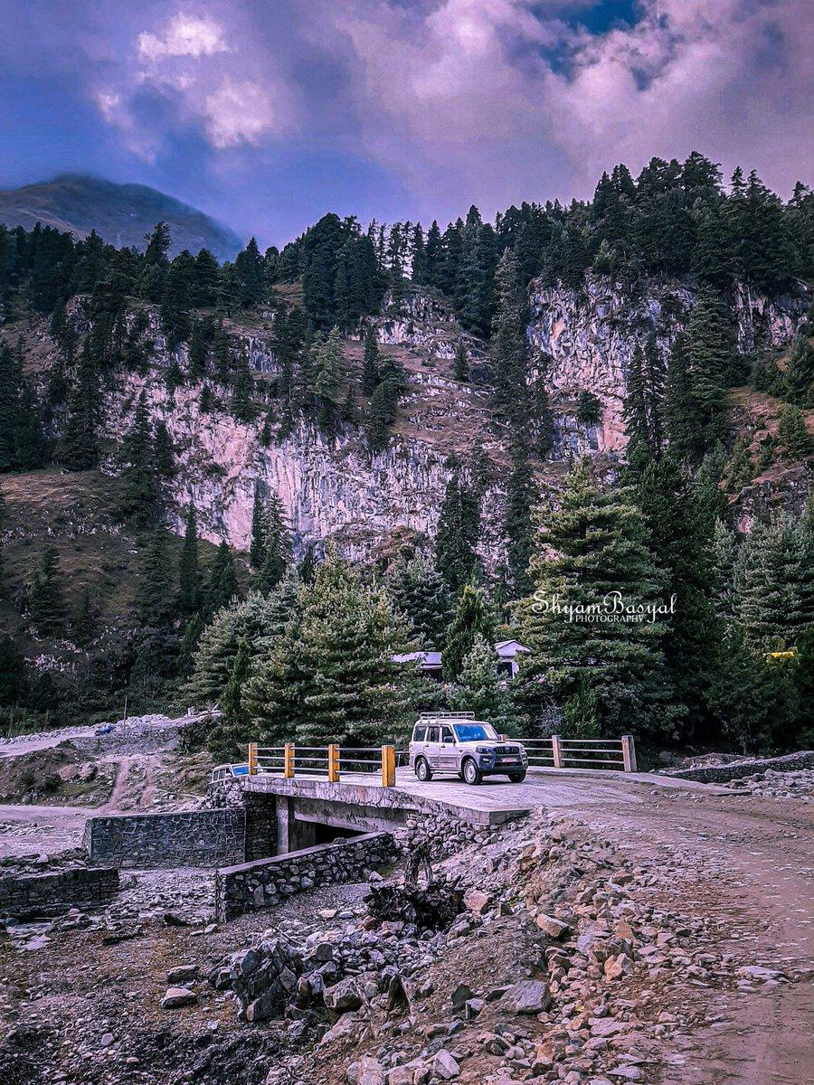 जति धेरै यात्रा कठिन उति नै धेरै संतुष्टि ।।❣️🙏 #explorenepalofficial #nepaliculture #ronb #routineoftheday #nepal8thwonder #meroaakhanmanepal #hongshicement #discovernepal #visitnepal2020 #routineofnepalbanda #travelnepal #nepaliflag #wownepal #nepalisbeautiful
