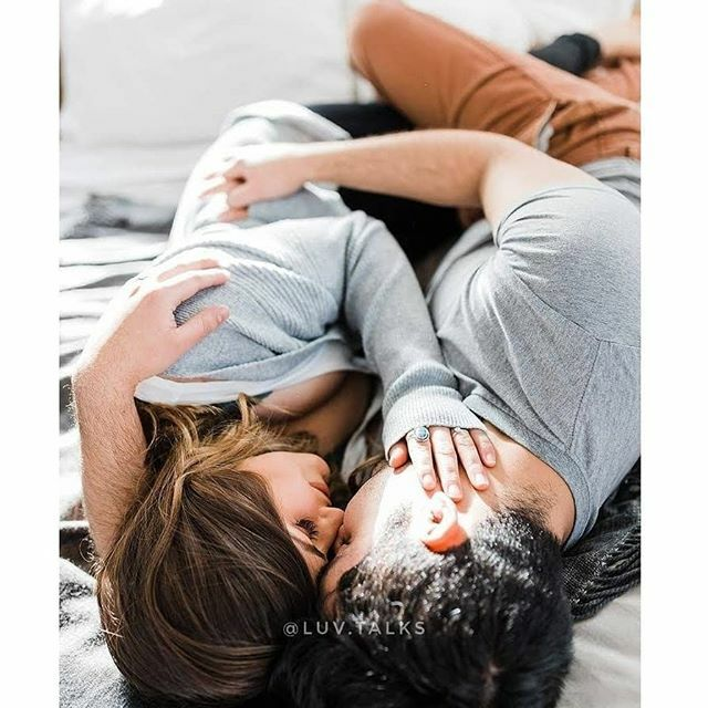 Tag your #bae #love #couple #cute #girl #boy #beautiful #instagood #loveher #lovehim #pretty  #adorable #kiss #kisses #hugs #romance #forever #girlfriend #boyfriend #gf #bf #bff #together #photooftheday #happy #fun #smile #xoxo #quotes #luvtalks pic.twitter.com/q8NX1gjcB5