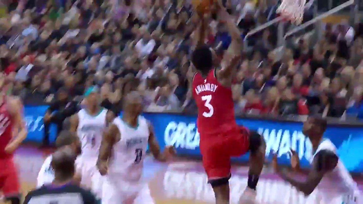 .@MarcGasol Gasol comparte su versión más dadivosa ante @willyhg94 #NBA #WeTheNorth marca.com/baloncesto/nba…