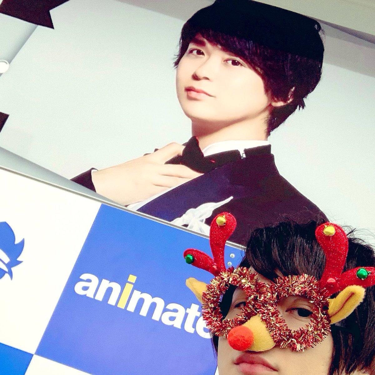 Party Jackerリリースイベント✨ご来場ありがとうございました(^^)まさかやる事になるとは…でも改めて、皆様の暖かさを、色々…感じました(^^)