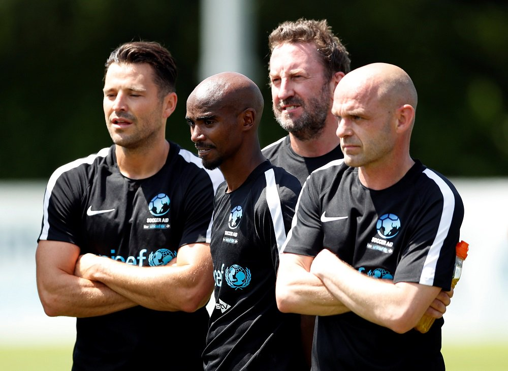 TV pundit Danny Murphy has hit back at criticisms made of a West Ham midfielder by Roy Keane. Read his comments here... #WHUFC hammersheadlines.com/blog/murphy-le…