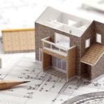 Image for the Tweet beginning: Nachhaltiges Bauen: Pre-Check ermöglicht einfachen