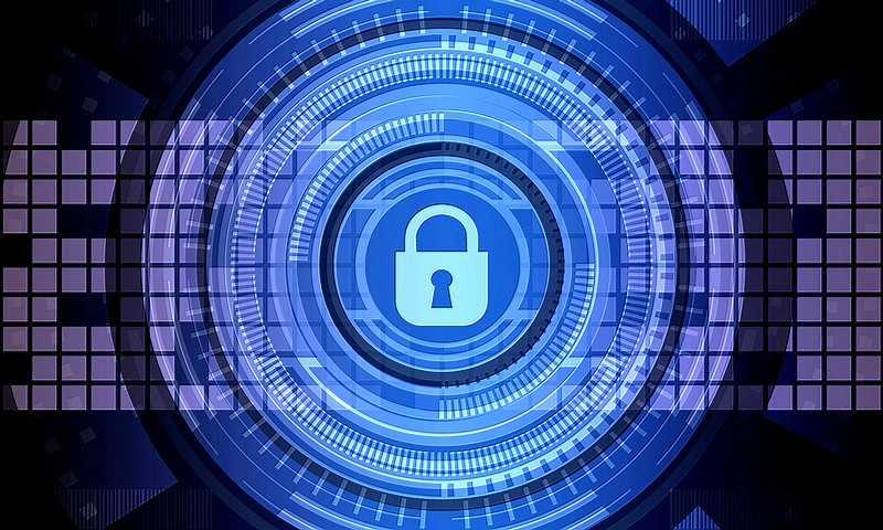 test Twitter Media - How To Leverage #DeepLearning Cognitive Computing For #Cybersecurity?   https://t.co/NllWlvlEiW via @AITimeJournal Cc @andi_staub @SpirosMargaris @jblefevre60 @TopCyberNews @pierrepinna @JoannMoretti @antgrasso @AkwyZ @ArnaultChatel @DeepLearn007 @Shirastweet @TriciaKicksSaaS https://t.co/2lveSWuvIT