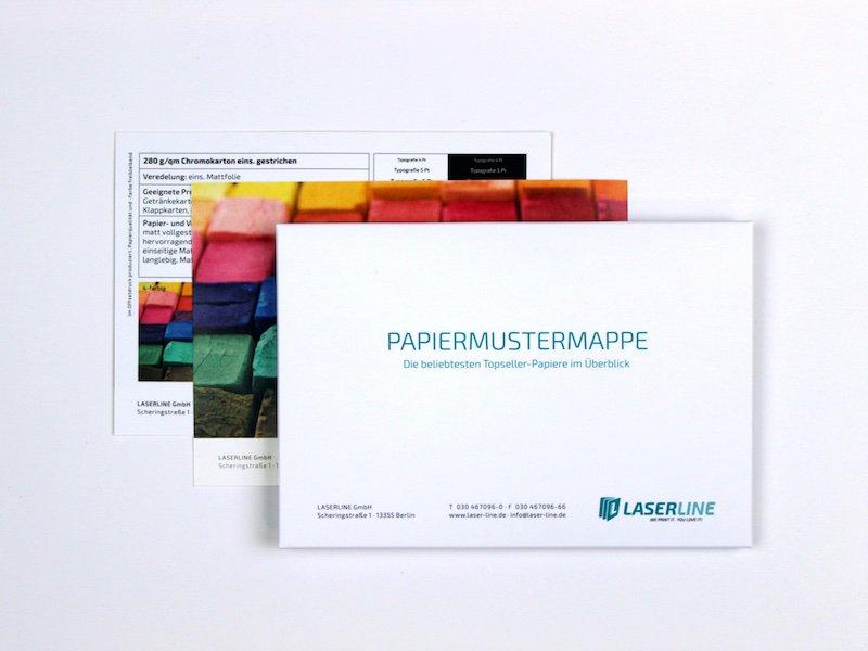 Laserline Druckerei Laserline De Twitter