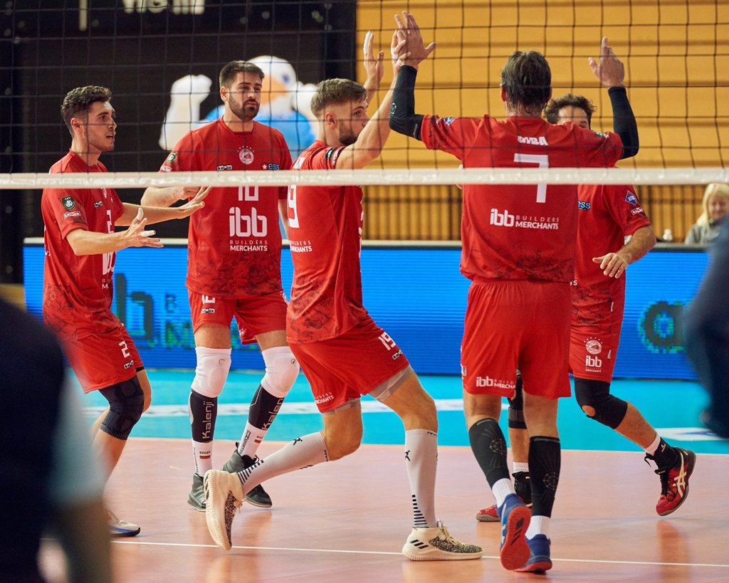 Next game - away fixture in Newcastle. Will we defeat the team from North of the country 🤔?   #GoPolonia #ilikeibb   pic. sandsphotos https://t.co/mOfaiJiijZ
