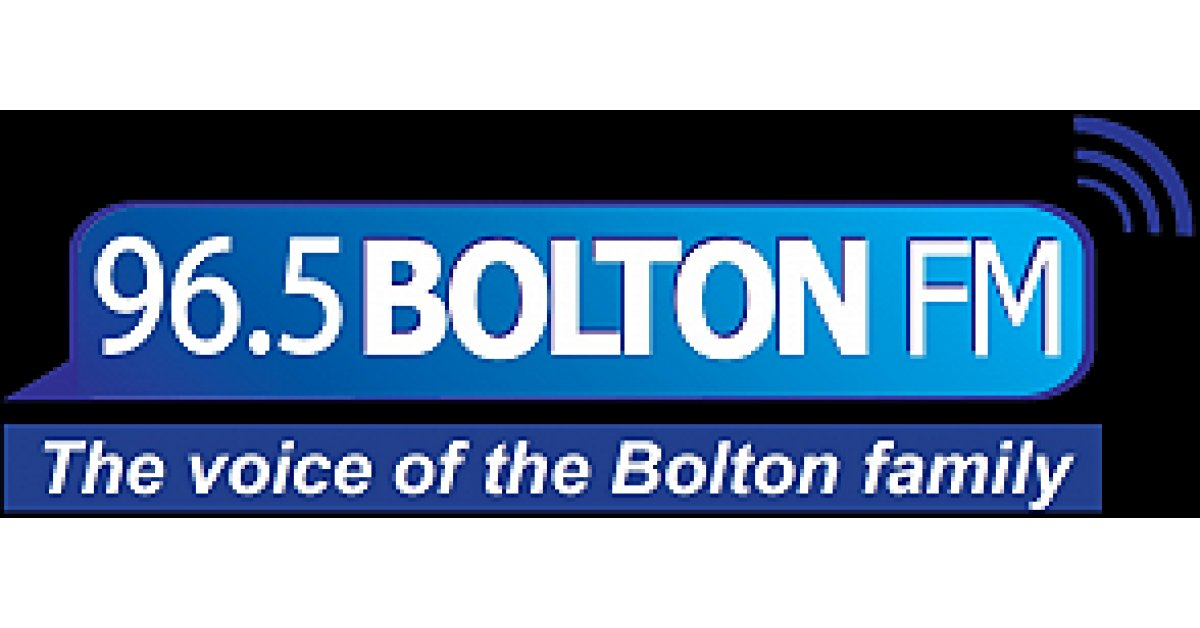 On #InternationalMensDay the #voluntary sector are taking over the radio @BoltonFM in #Bolton. Tune in to hear @misterknight and @davebagley talking about opening up, men supporting each other and much more.