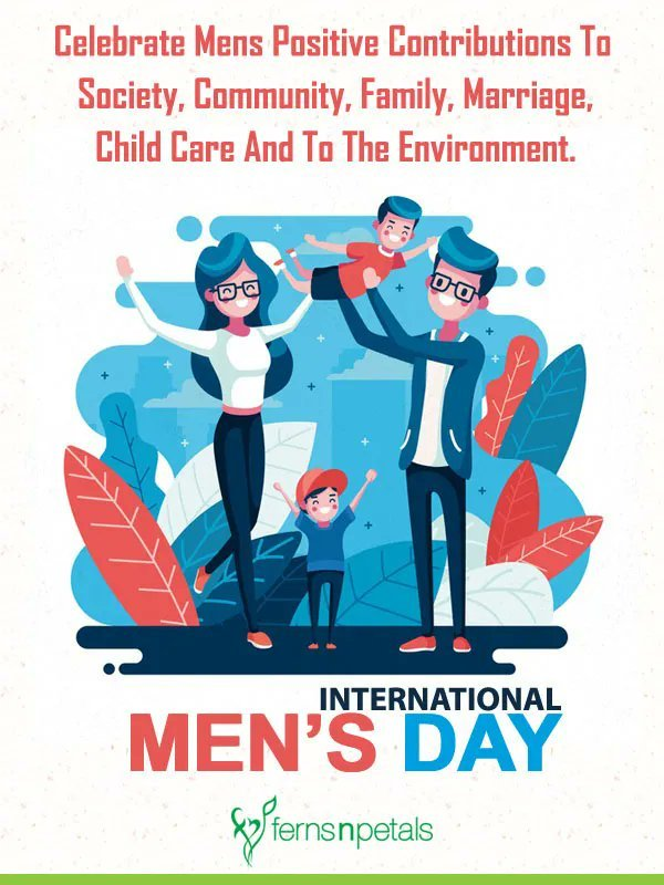Men are human too. Show men some love. Thanks 4 raising the voice of pain that men is facing due 2 #GenderBiasedLaws Appreciate your efforts & looking 4 more stuff anyone feeling men's painful condition? #InternationalMensDay  #MensDay19Nov #Movember  #HealthyHim