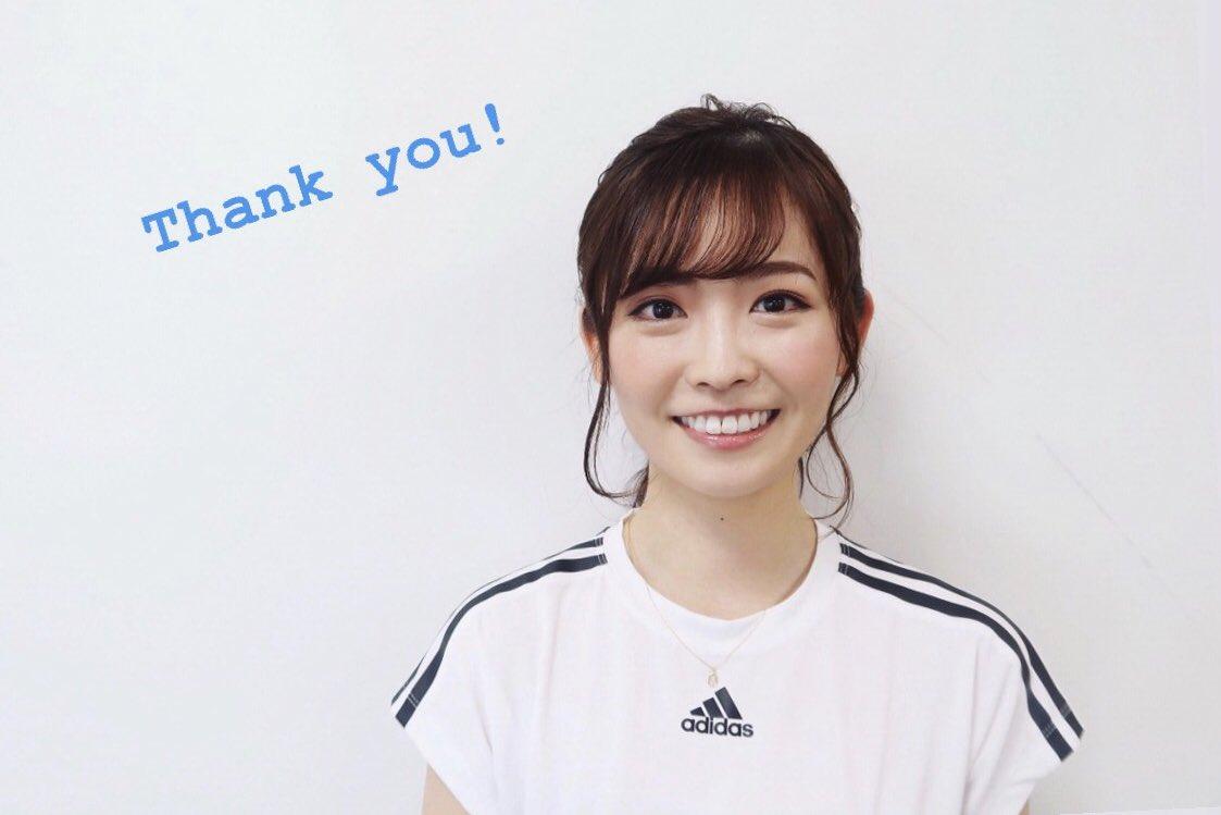 太田葉子 (@YokkoOta) | Twitter