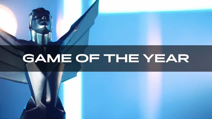 The Game Awards 2019: Game of the Year nominees in each category