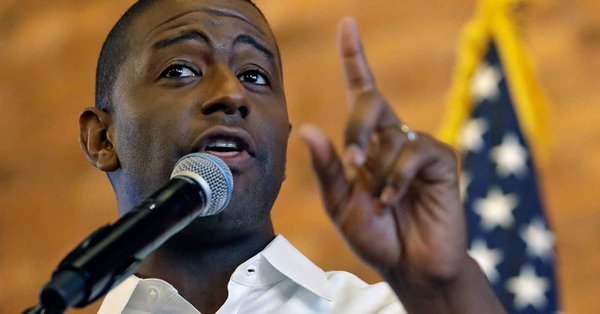 How is @AndrewGillum's @ForwardFla PC spending money and what is it getting? via @JacobOgles http://bit.ly/2QxmZUV  #FlaPol
