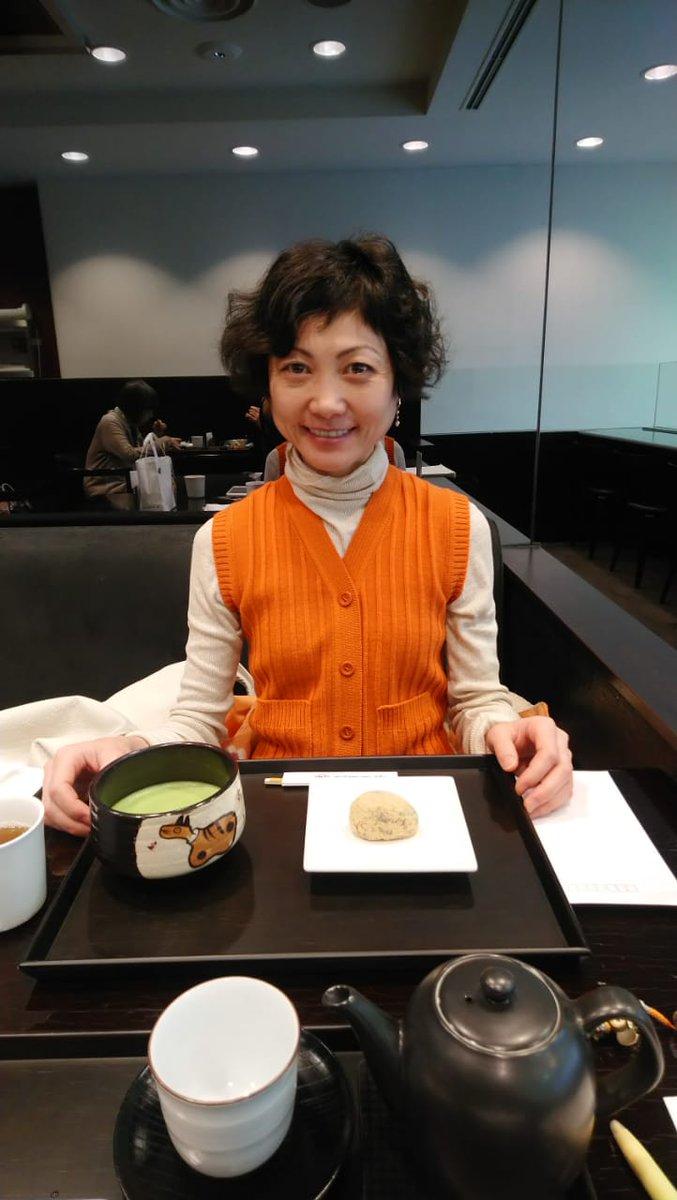 GP - 6 этап. NHK Trophy Sapporo / JPN November 22-24, 2019 EJufTPNUYAEvApl?format=jpg&name=medium