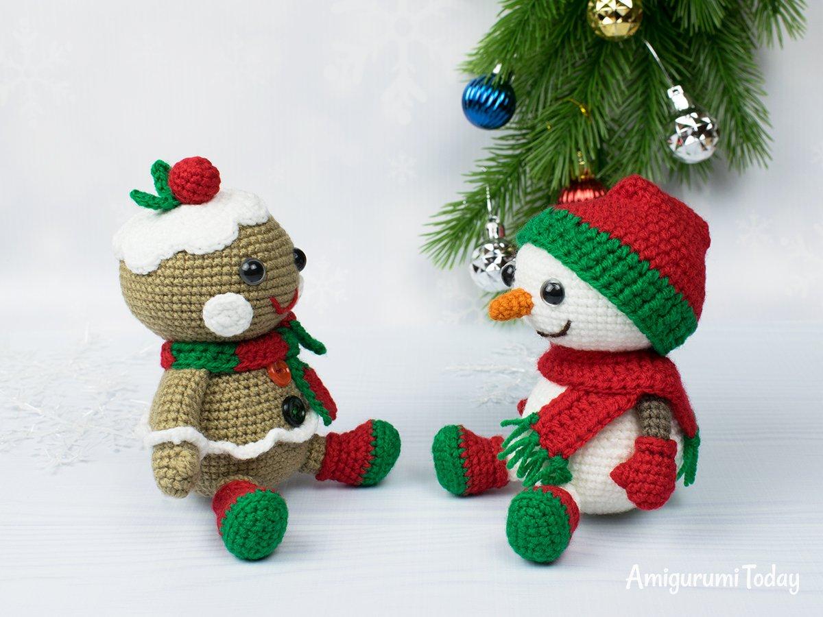 Cuddle Me Bunny amigurumi pattern - Amigurumi Today   900x1200