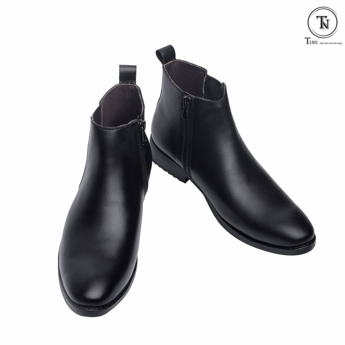 Giày chelsea boots nam GC06 2019 https://t.co/WFEYtMAxKB https://t.co/nsGMTDXwnJ