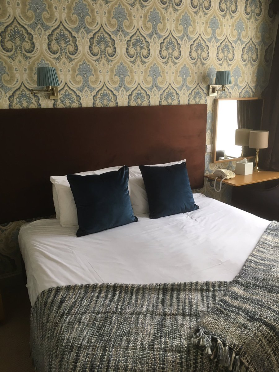 test Twitter Media - It's not too late to book a break in #Cromer #northNorfolk #norfolk this weekend, for best rates book direct via our own website https://t.co/F3HVgdviMx