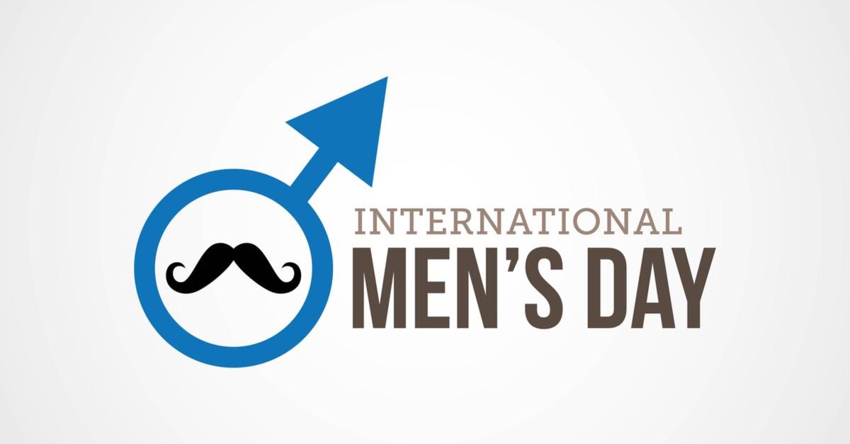 Happy International Men's day from #teamedit we get to work with some amazing men, in our team, as clients and through partnerships #equality #eachforequal #inclusionpic.twitter.com/Jp2nBgeCn0
