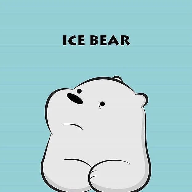 We Bare Bears Wbb Fun Twitter