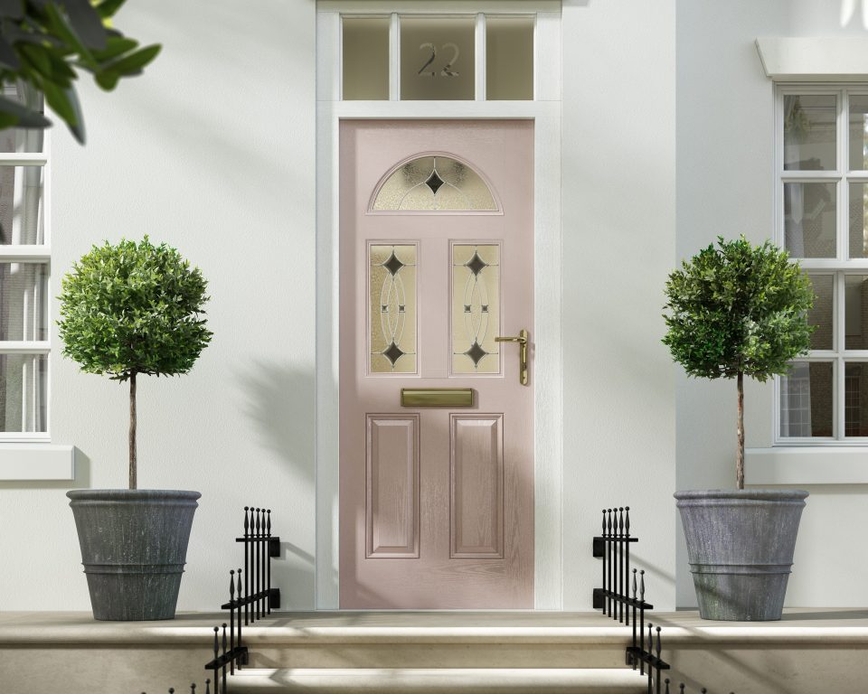 Make a statement for your home with Sidey Doors - Create a stunning entrance for your home - With Sidey, it's personal – choose exactly what you want - Massive choice of styles, colours and finishes - Choose from our stunning range of glass  https://t.co/2ecEjIYP8K https://t.co/d9a1qXC96E