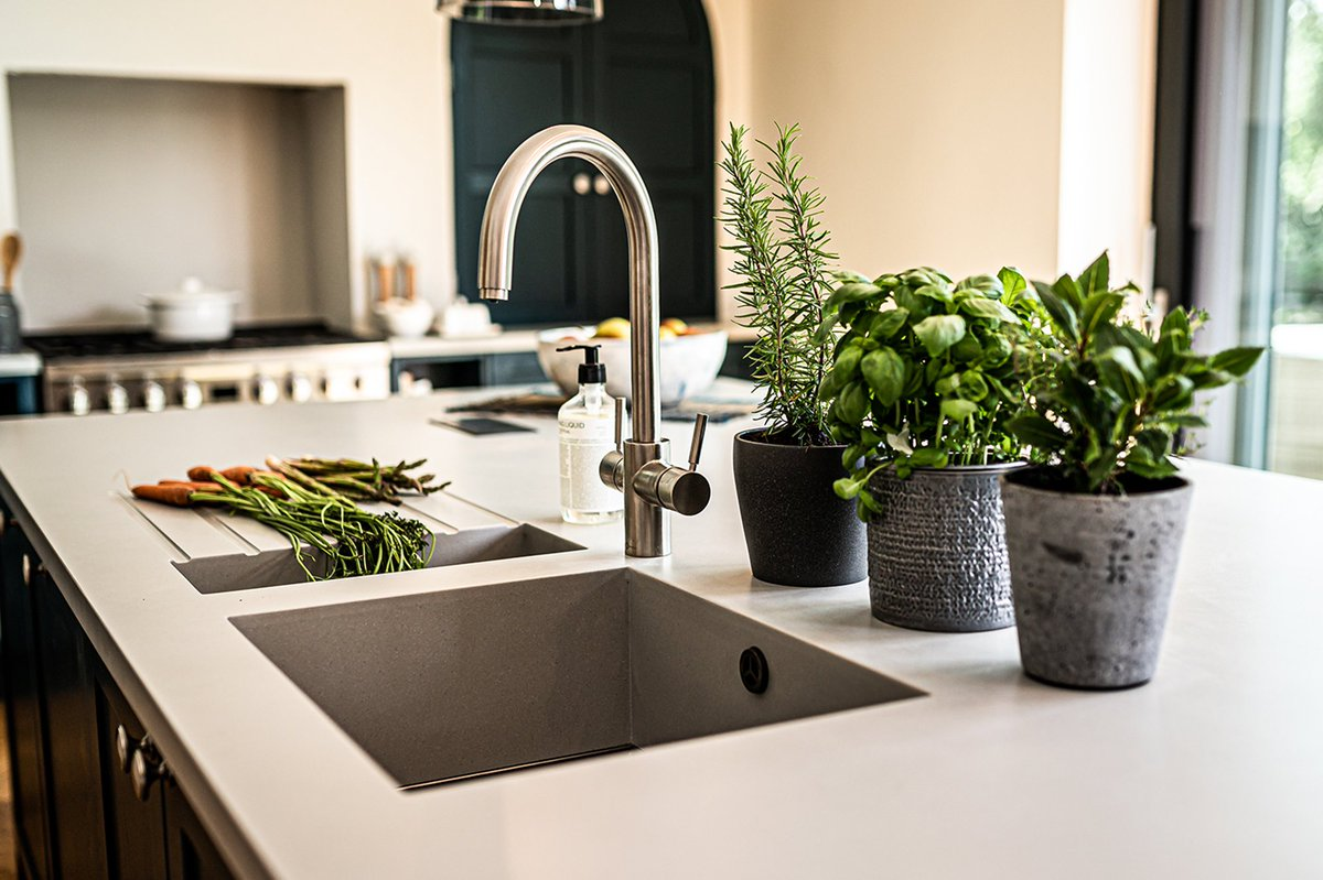 test Twitter Media - InSinkErator supplied a 3N1 steaming hot water tap to 'George Clarke's Old House, New Home', which was broadcast on Channel 4 on Wednesday 30th October 2019, to 1.7 million viewers. Read the full story on our blog, available here: https://t.co/LIVCc6rn2E https://t.co/dKyQhBNLnu
