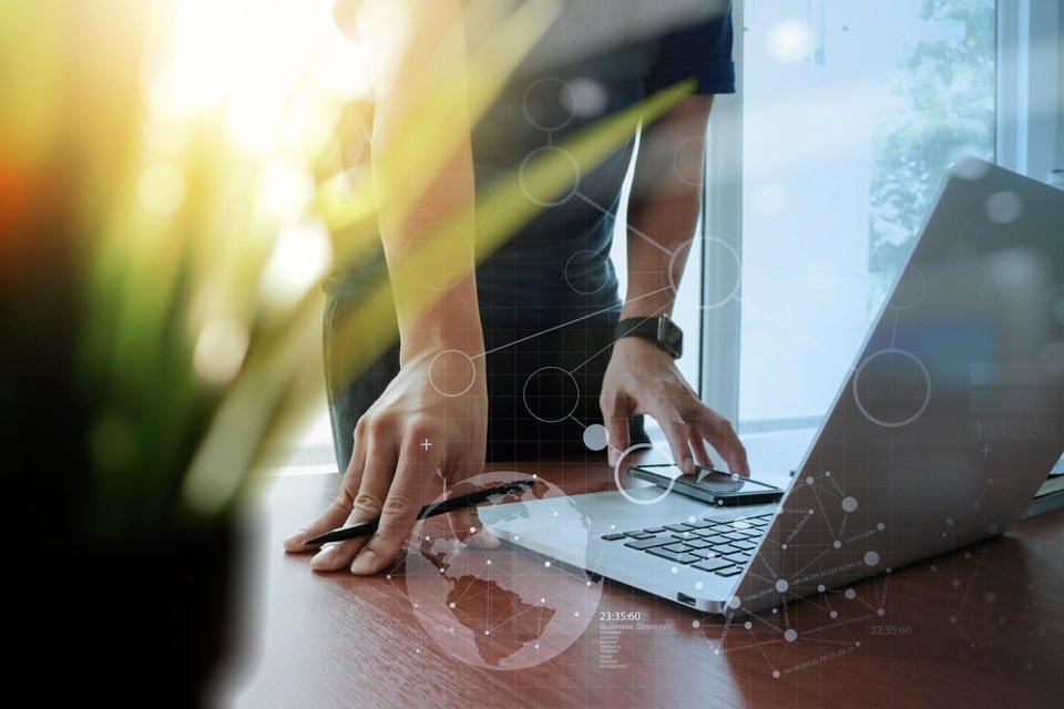 Pourquoi les plateformes pour #Freelance sont intéressantes ?  http:// bit.ly/2qB9SHr     #digital #marketing #digitalmarketing #inbound #inboundmarketing<br>http://pic.twitter.com/Vyo82zpiup