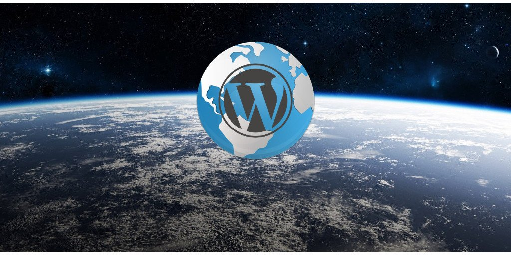 Learn more about #WordPress from specialists all over the world on World of WordPress!  https://www. worldofwp.com    <br>http://pic.twitter.com/PPBsiFuZls