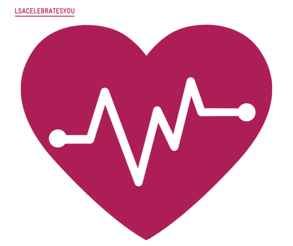 #GivingTuesday is approaching & our campaign is gaining steam! Stay tuned for our HeART Index to keep you updated on our #LSACelebratesYou campaign! Your donations help fund over 70% of our program materials budget for our PA Day Camps! bit.ly/2p4gDRj