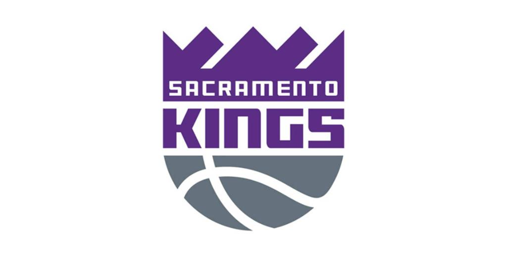 Sacramento Kings and Imagination Park Technologies Announce Partnership to Deliver AR Engagements to Fans » http://spr.ly/60141Ob58