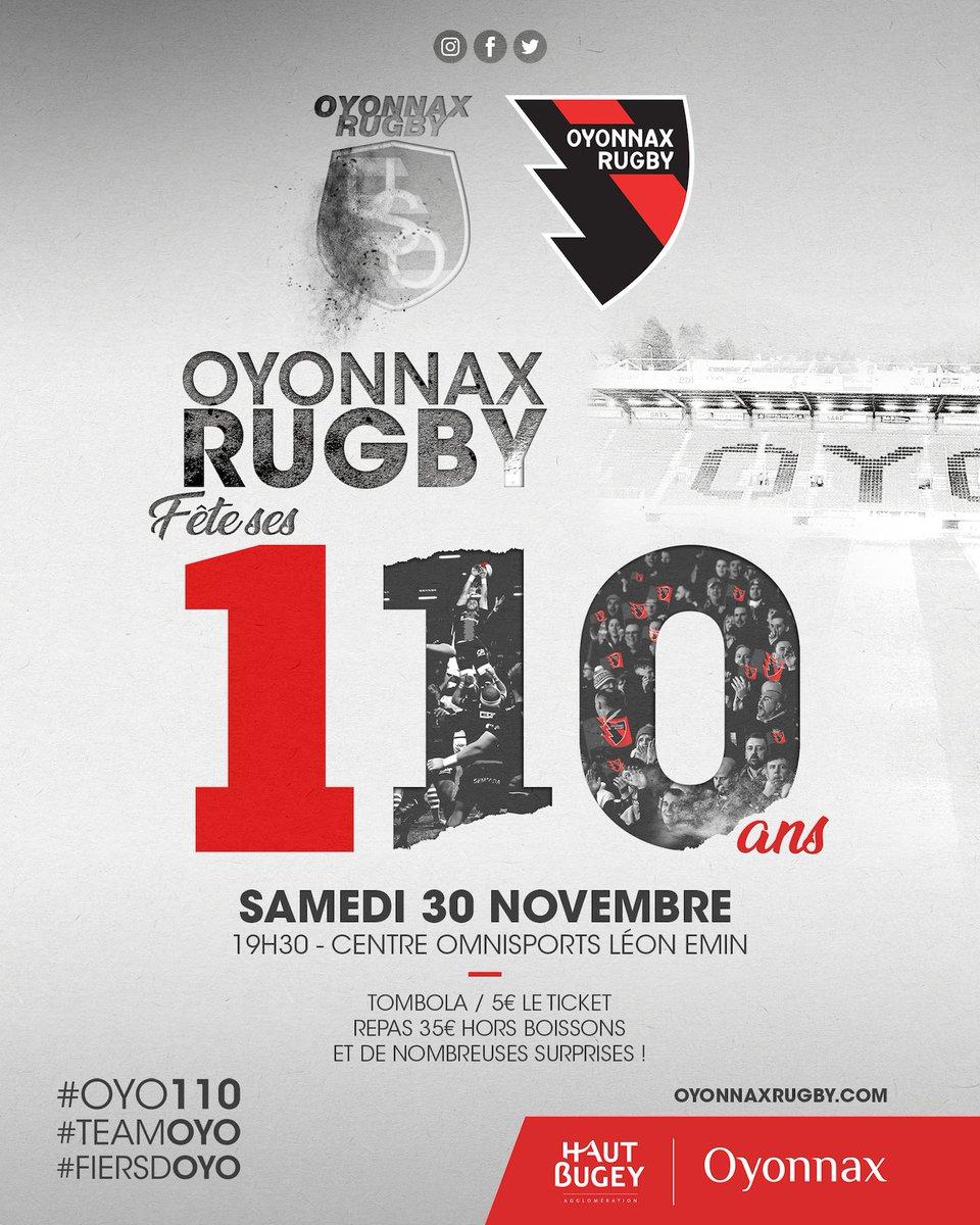 Uson Calendrier.Actu Uso Rugby Oyonnax Recrutement Pro D2 Et Resultats