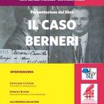 Image for the Tweet beginning: Presentació de llibre de @GioCattini,