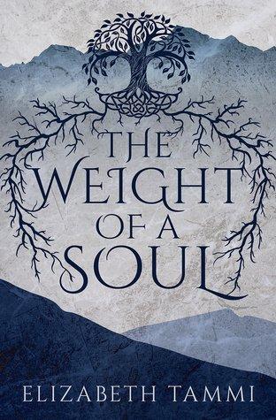ARC Review: 'The Weight of aSoul' frayedbooks.wordpress.com/2019/11/19/arc…