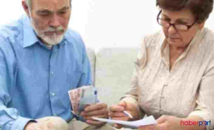 Emekliler, maaşlarının yetmediği durumlarda; tüketici kredisi, konut kredisi ya da taşıt kredisine ihtiyaç duyarlar.https://masaloku.com.tr/emekliye-en-uygun-krediyi-veren-bankalar.html…https://masaloku.com.tr/#emekli #emekliyekredi #kredi