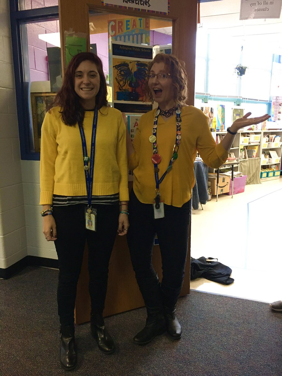 Serendipity! <a target='_blank' href='http://twitter.com/CampbellAPS'>@CampbellAPS</a> teachers are on the same wavelength. <a target='_blank' href='http://twitter.com/mskleif'>@mskleif</a> <a target='_blank' href='http://twitter.com/MorganMakesArt'>@MorganMakesArt</a> <a target='_blank' href='https://t.co/VUSt3pP6jn'>https://t.co/VUSt3pP6jn</a>