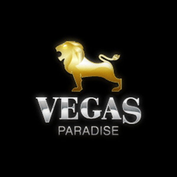 Interested in playing over 450 games from various providers and live games from Evolution Gaming? @VegasParadise_ is the perfect place for massive winnings! More information can be found on our website. 🎰 https://t.co/9EqXAQo1bn #vegasparadise #onlinecasino #livecasino https://t.co/lbLqXnMK2U