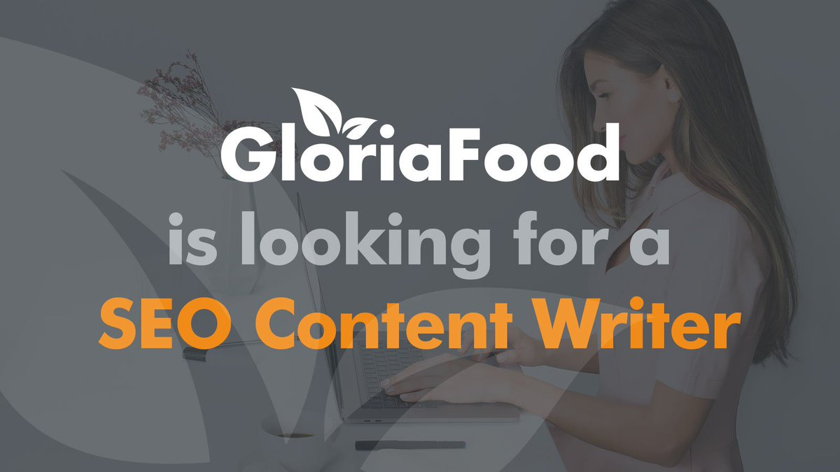 We're #hiring an amazingly talented #contentwriter with #seo skills to join our #marketing team here in the very center of #bucharest #romania - please share this link with anyone you know that might fit the bill:  http:// bit.ly/2NZxYEV    <br>http://pic.twitter.com/LPjWQ9Fyd8