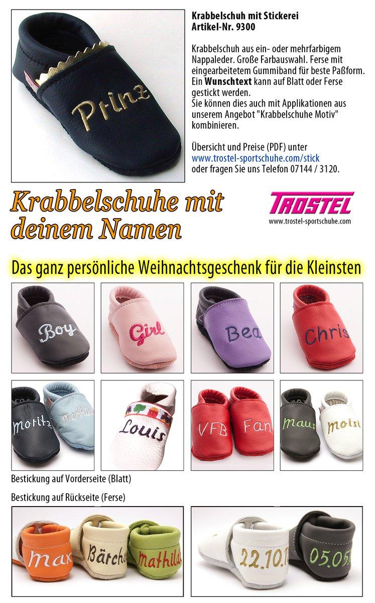 Trostel Schuhe (@SilviaTrostel) | Twitter