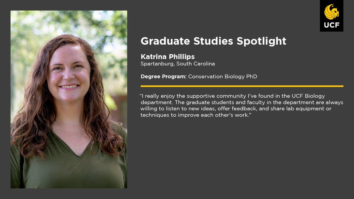 Ucf Nurse Spring 2020.Ucf Graduate Studies Ucfgradstudies Twitter