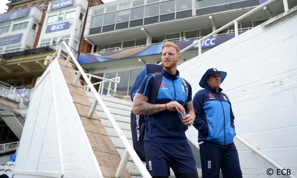 ICYMI ✨  Coaches of @benstokes38 & @hannahmills1988 announced as winners of top coaching award   Recognised for the great contributions made towards their respective athletes' journeys to success  Read the full story ⬇️  https://t.co/wiSpsmbECW  @ECB_cricket    @BritishSailing https://t.co/tx5WUBJGkb
