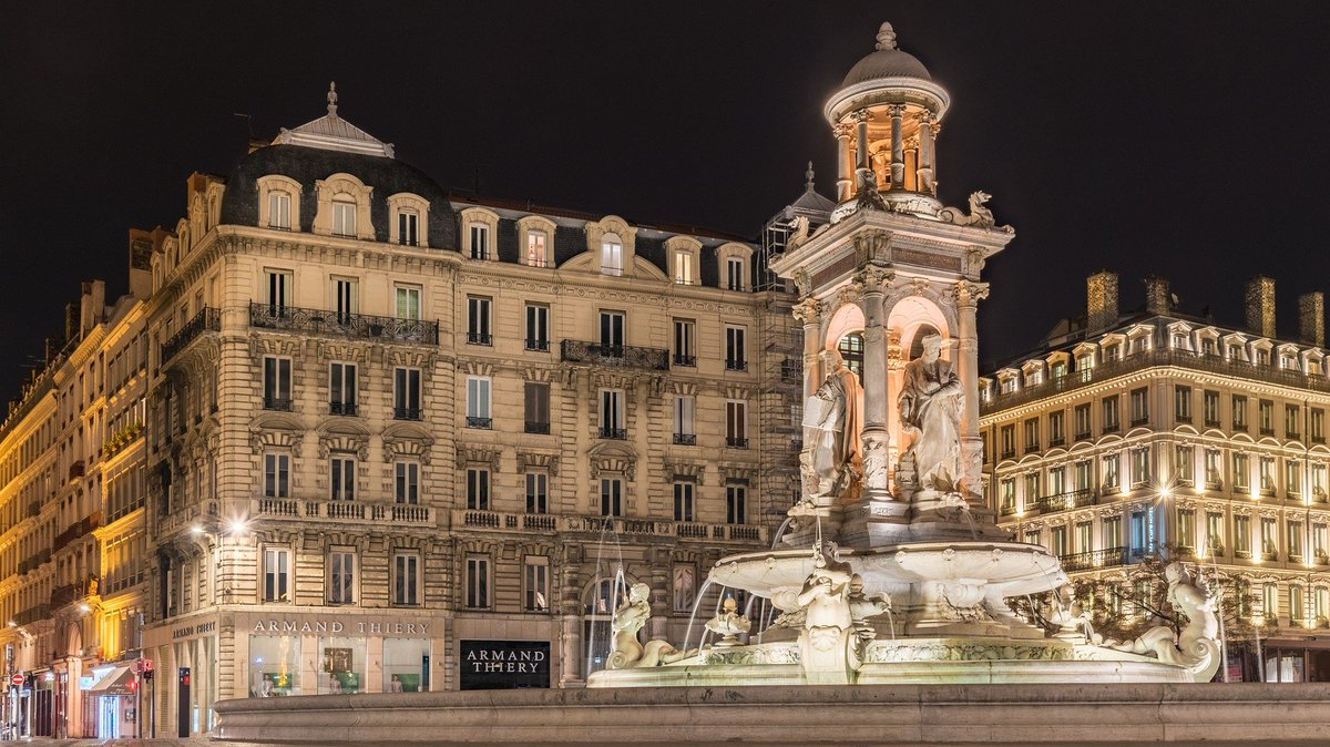 #SaveTheDate 23-25 June 2020 @EGI_eInfra Conference - Lyon, FranceFocus: • compute, storage & #DataManagement • workflows, orchestration & #DataAnalytics • federated AAI • national developments & community engagement • operations & technical evolution