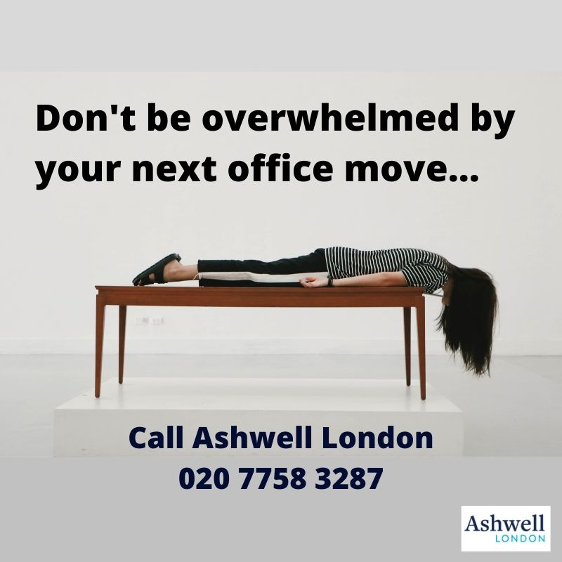 AshwellLondon photo