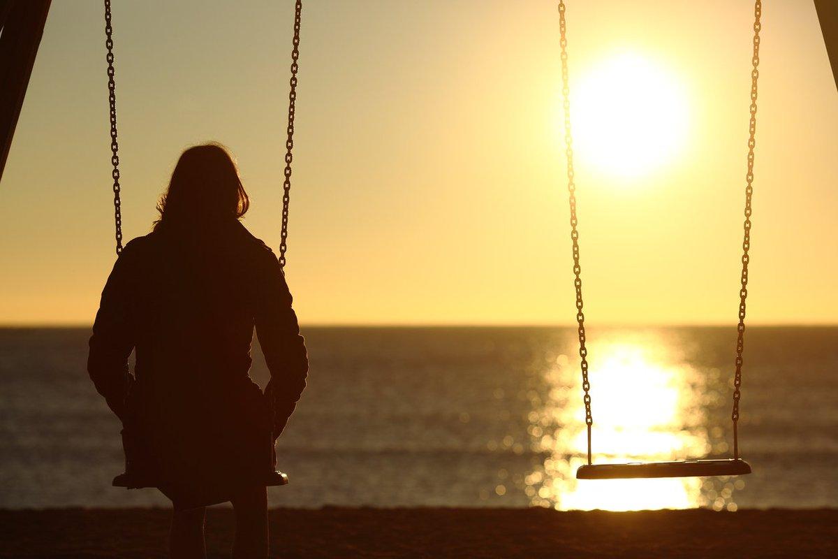 Entre las cosas que más causan estrés, está el no ser fiel a uno mismo.#EnergíaTuPoder