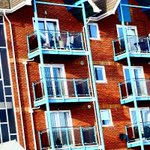 The #UK cities hit with the lowest level of #rental stock https://t.co/SGvm5K3xdp