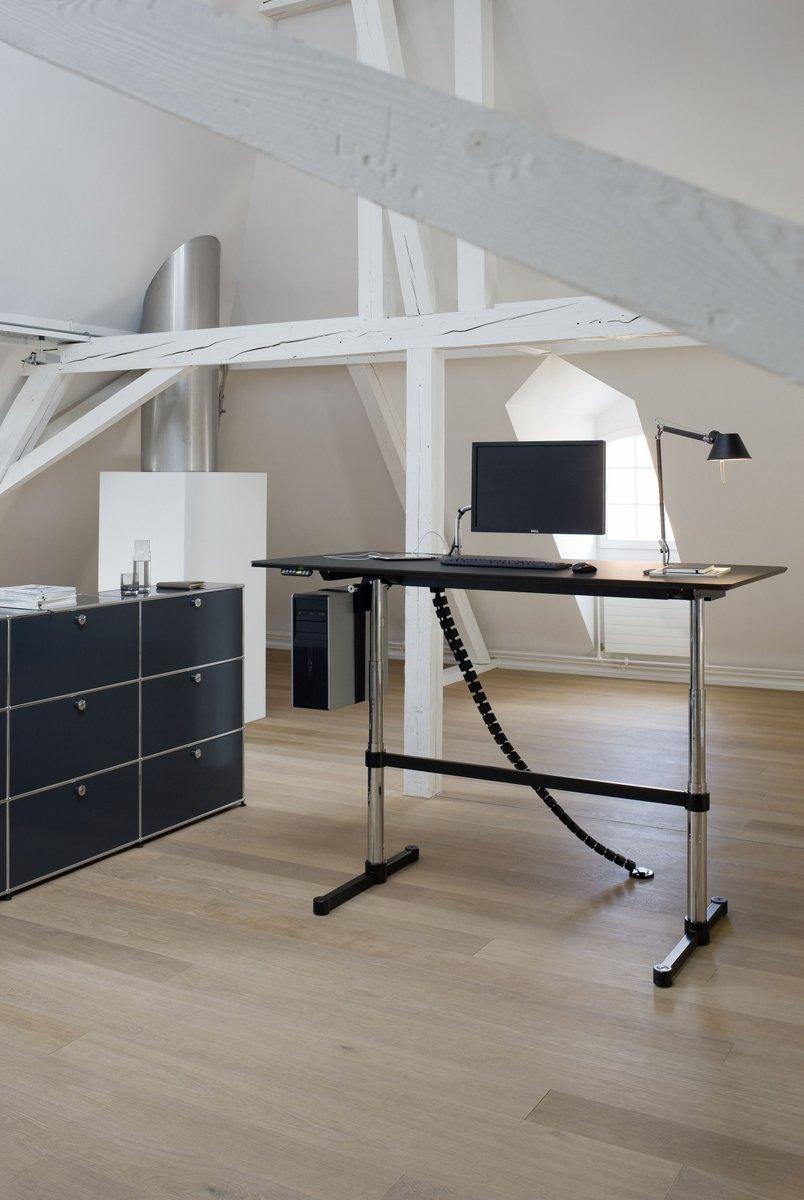 Usm Modular Furniture Usmfurniture Twitter