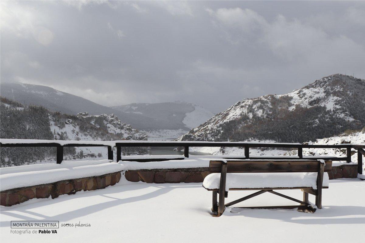 Descubre unos lugares donde la calma, paz y tranquilidad, son protagonistas.😍La Montaña Palentina, un paraíso a tu alcance.👉https://buff.ly/2O08M13📷@SomosPalencia👌@TurismoPalencia @CyLesVida @PalenciaTurismo #Palencia #CastillaYLeon #SpainNature #FallInSpain #VisitSpain