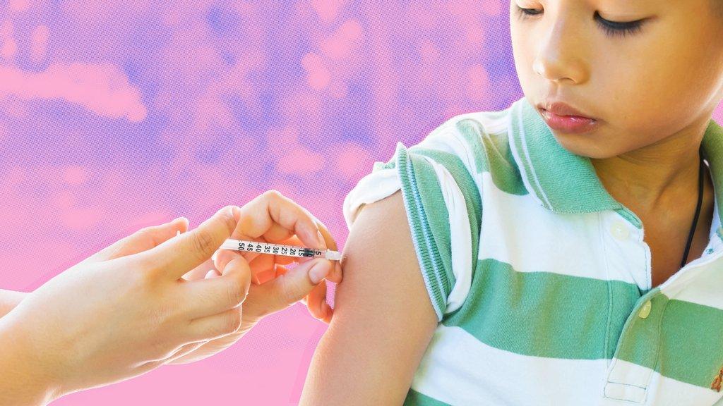 test Twitter Media - These Are the Signs of Diabetes in Children https://t.co/KMFVjRBxpG #diabetes #diabetesawareness #health #type1diabetes #type2diabetes #diabetestype1 #diabetestype2 #gestationaldiabetes #prediabetes #wellness #treatment #t1d #t2d #insulin #diabetesresearch https://t.co/MsEacRH3PB