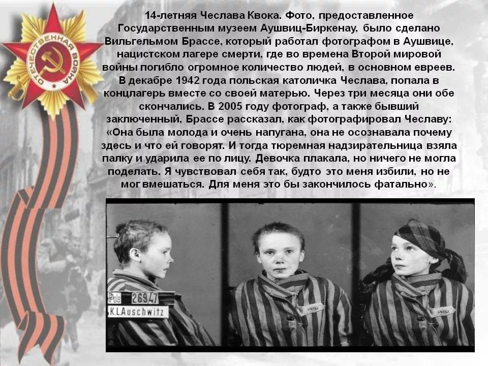 монастырская чеслава квока фото черчиллем