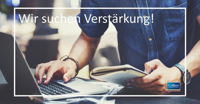 Zur Unterstützung unseres IT-Teams suchen wir am Standort #Berlin Berlin ab sofort eine/n FachinformatikerIn / Systemintegration (m/w/d) - Wir freuen uns darauf, Sie kennenzulernen! t.co/TAqKxG7UJX