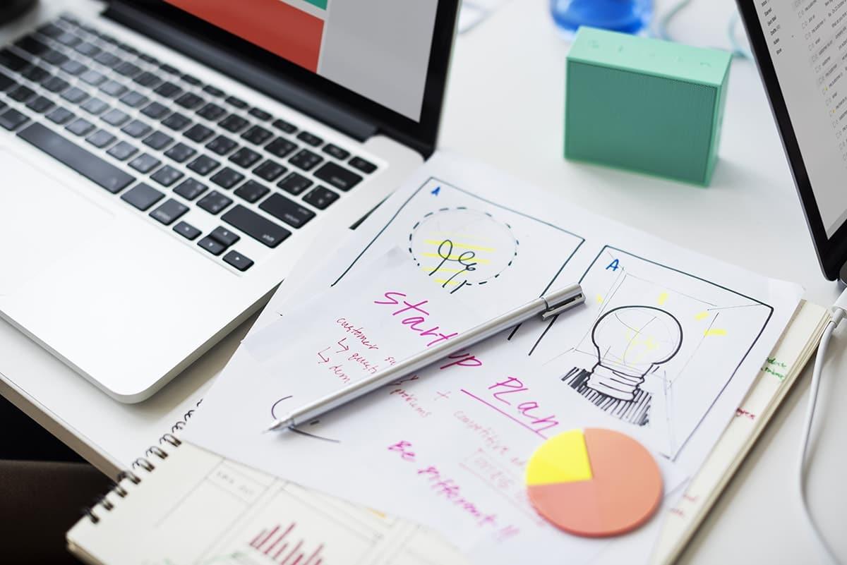 Comment créer un plan marketing?  http:// bit.ly/33rxrk5     #freelance #digital #marketing #digitalmarketing #inbound #inboundmarketing<br>http://pic.twitter.com/vFqcXqp1v0