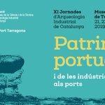 Image for the Tweet beginning: Intervenció del Dr. Jordi Ibarz